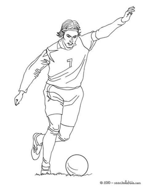 Topi Logo Pogba Neymar Juve Dybala Ozil Zlatan schede ed attivit 224 didattiche maestro fabio per la scuola primaria giochiecolori it