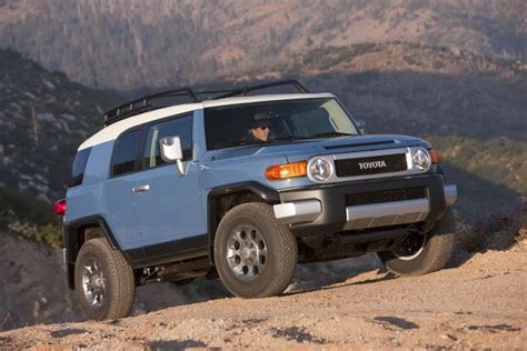 best rugged vehicles top used road vehicles for 18 000 autotrader