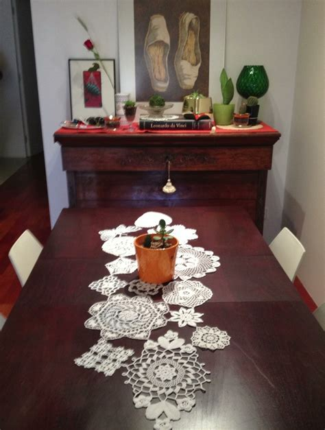 Dining Room Table Jokes 126 Best Images About Table Runners And Place Mats On