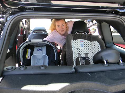 fiat 500 child seat carseatblog the most trusted source for car seat reviews