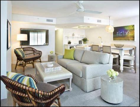 15 best hotels near ta cruise port on cruise critic