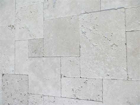 french pattern travertine tiles ivory travertine tiles french pattern 22 natural stone