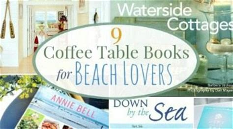 Beautiful Coffee Table Books Beautiful Coffee Table Books For Those Who The Bliss Living Decorating And