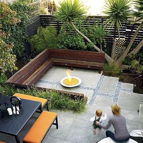 backyard designs for small yards yard design ideas