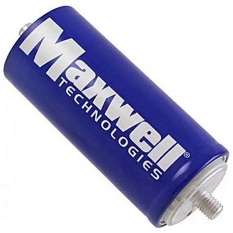 capacitor across battery terminals maxwell 3000f 2 7v capacitor battery with terminal capacitor power bank buy