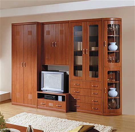 modular wall units modern modular wall unit metro 2 wall units