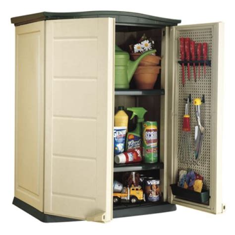 armario resina jardin mini shed armarios de resina  metalicos de jardin armarios de resina