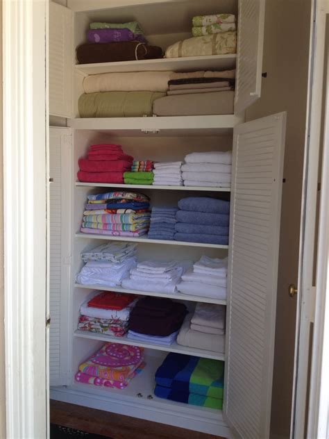 bathroom linen closet organization ideas bathroom mesmerizing linen closet organization with