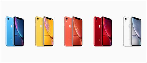 iphone xr specs features price in the philippines jam