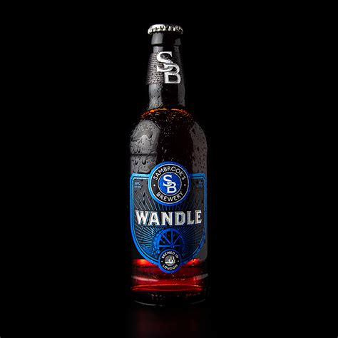 wandle touch wandle sambrook s brewery