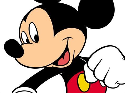 Mickey Mouse Imagenes Blanco Y Negro | mickey mouse en blanco y negro imagui