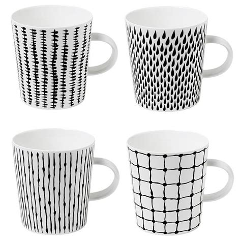 mug design pinterest beautiful collection love the patterns diy with