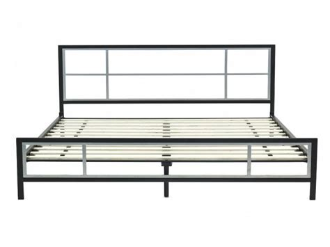 full size bed dimensions in feet full firm mattress john s home best full size bed