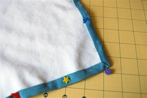 Bias Binding For Quilts by Sew To Speak How To Attach Bias With Mitered Corners