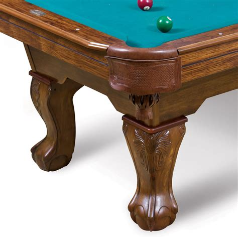eastpoint sports 87 quot brighton billiard pool table amazon com eastpoint sports 87 inch brighton billiard