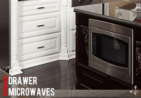 Best Microwave Drawer Reviews by Best Microwave Drawer Reviews Buying Guide Kitchensanity