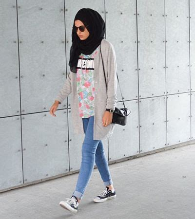 Sepatu Cewe Trendy Gaya Sneakers Sport Fashion Biru Terbaru how to wear with casual looks 187 fashion trends and tips