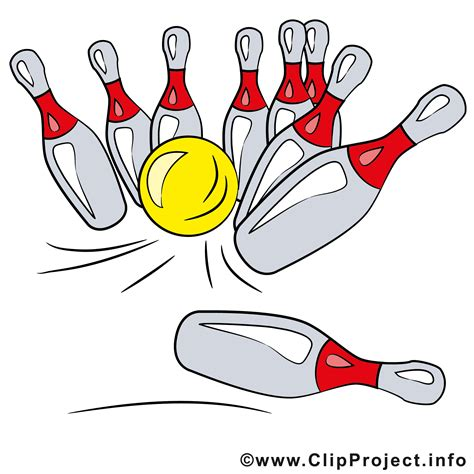 bowling clipart cliparts bowling