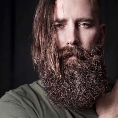 rugged hair rugged beard styles roselawnlutheran