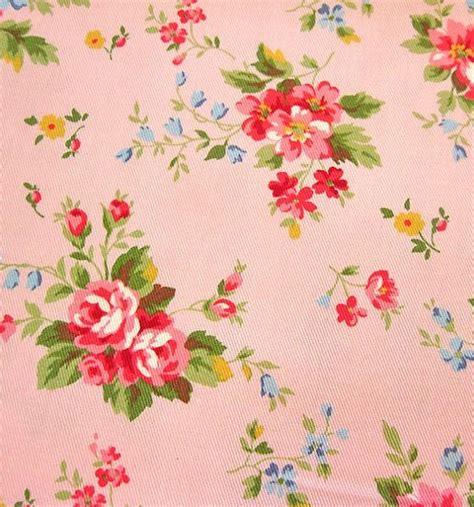 english rose pattern wallpaper 353 best vintage prints patterns images on pinterest