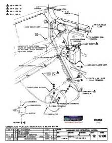 1956 chevy car wiring diagram get free image about