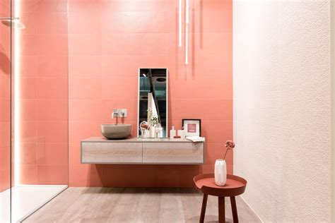 Cersaie Bagno by Il Cersaie 2016 Le Immagini Pi 249 I Trend Le