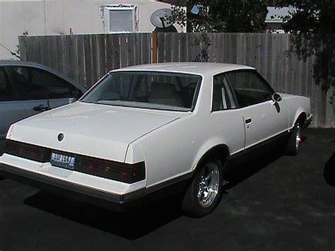 1980 Pontiac Grand Am by 1980 Pontiac Grand Am For Sale Idaho Falls Idaho