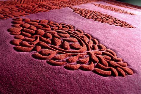 poco köln porz teppiche teppiche teppiche domaene guenstig design teppich