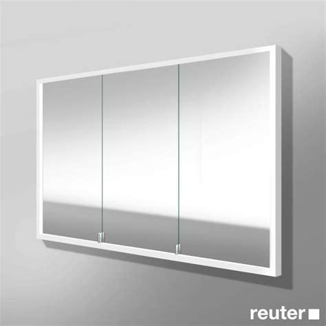 spiegelschrank reuter spiegelschrank bad 3 t 252 rig gispatcher