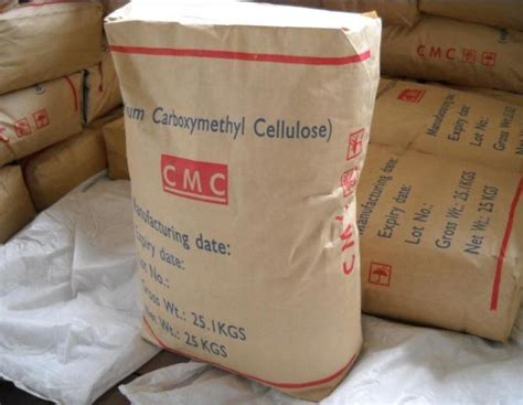 chinafooding carboxy methyl cellulose cmc e466 9004 32 4 cmc supplier thickeners food additive