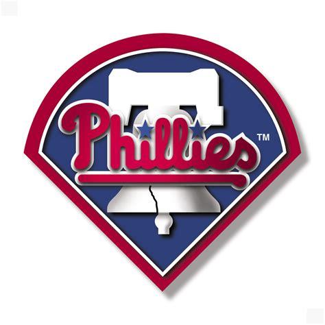 Bench Coach In Baseball Phillies Let Go Of Perlozzo Mackanin Gross From Coaching
