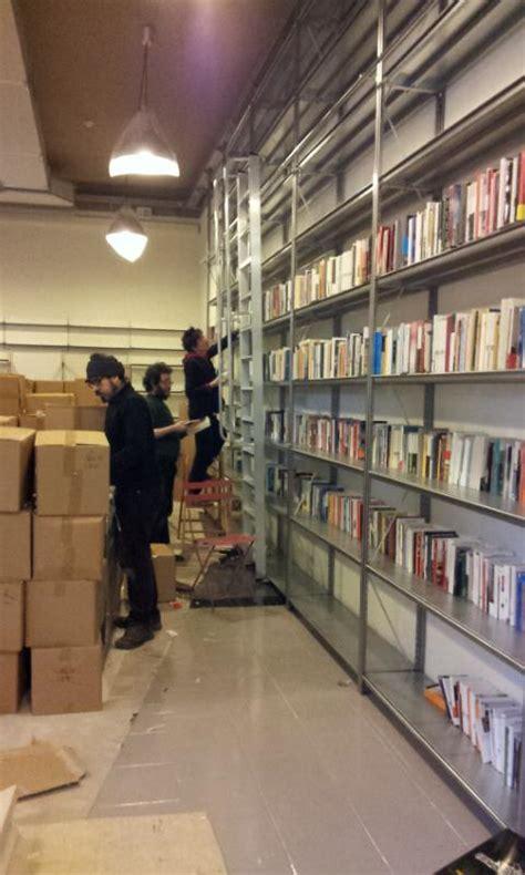 libreria utopia la libreria utopia riapre in via vallazze e invita tutti