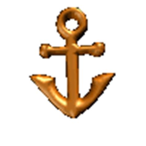 boat anchor gif animated gifs anchors