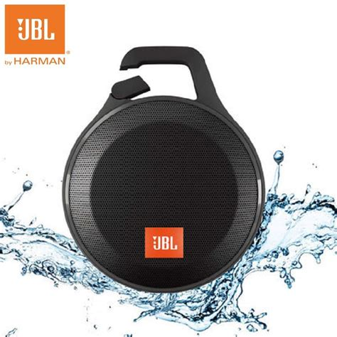 100 Kualitas Terjamin Bluetooth Speaker Portable Mini Colorful Led new original jbl clip mini wireless portable parlantes bluetooth waterproof outdoor shower