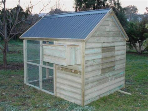 chook house plans build a chook house plans house design ideas