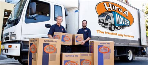 hire a mover hire a mover moving house professionals