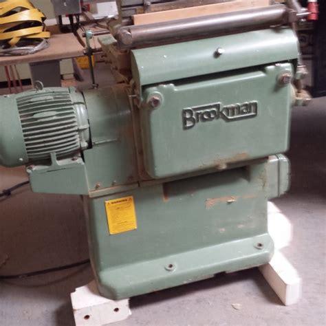 dovetailer machines dovetailer machine dovetailer
