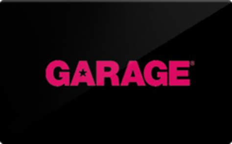 buy dynamite garage gift cards raise - Garage Gift Card