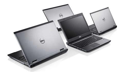 Laptop Dell Vostro 3350 dell vostro 3350 i3 price in pakistan