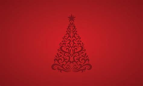 imagenes navidad minimalistas 191 qu 233 significa diciembre para m 237 171 neosoltera