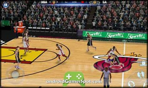 nba 2k13 apk free nba 2k14 android apk nba 2k14 free for auto design tech