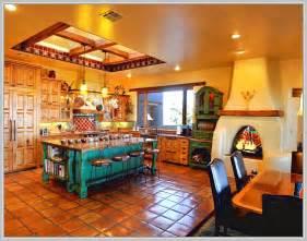 mexican style kitchen decor mexican themed kitchen decor home design ideas