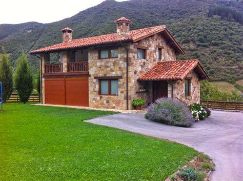 in casa casas finest casa manzano with casas free fotos de casas