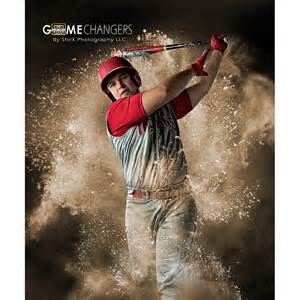 photoshop sports templates powder explosion photoshop template changers by