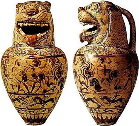 vasi egiziani antichi cosmetici antico egitto egittiamo quot sull egitto e