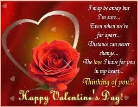 valentines day messages wishes and valentines day quotes 365greetings