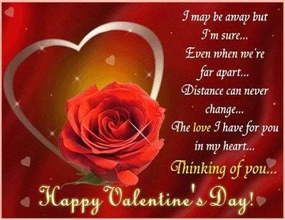 valentines message to him valentines day messages wishes and valentines day quotes