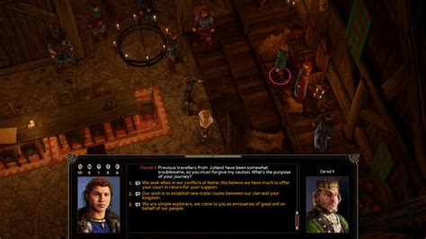 Expeditions Viking expeditions viking on steam