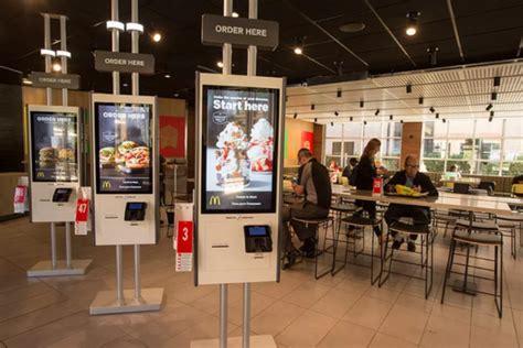 fast food restaurant   future preenph