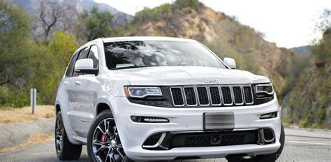 2016 jeep grand cherokee white jeep car pictures images gaddidekho com